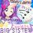StarMiya's avatar