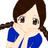 Gladysantonia's avatar