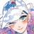 Eternamiki's avatar