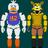 Thunderstudent Returns's avatar