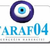 Taraf04