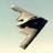 Medalex195's avatar