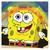 Spongebob squarepantz