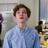 KeepingCalm's avatar