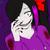 Evil Kairi