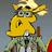 Gumbalol's avatar