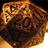 Ikosaeder's avatar