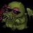 АлеКос's avatar