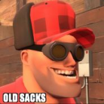 OLDSACKS