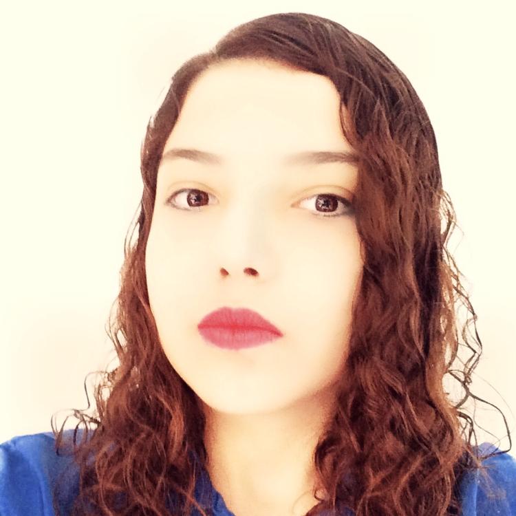 HelenShepard's avatar