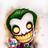 Jacknapier10's avatar