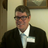 Andy5421ab's avatar