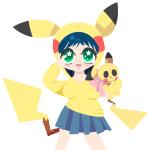 Warhola's avatar