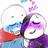PrismxShine's avatar