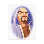 Japster's avatar
