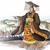 Emperor Qin