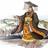 Emperor Qin's avatar