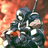 PirateDevon's avatar