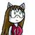 Marina-the-cat