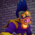 Reverse456's avatar
