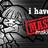 Syn.Devil's avatar