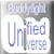 Buddyfight Unified Universe