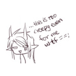Atsushii's avatar