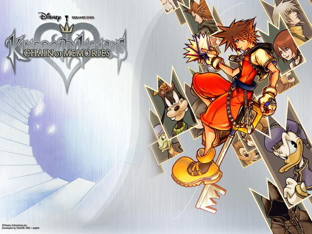 Kingdom-Hearts-Chain-of-Memories