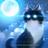 XxShadowedxX's avatar
