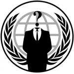 MDSiapno001's avatar