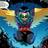 FireandIce128's avatar
