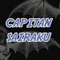 CapitanSairaku