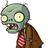 Zombiemaster0630's avatar