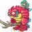 Totenkreischer's avatar