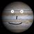 Господин Юпитер