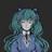Hakubo98's avatar