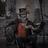 IgnatiousTX's avatar