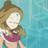 Hija de Ashalanti's avatar