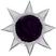 Phantomlink959's avatar