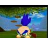 Oni Dark Link's avatar