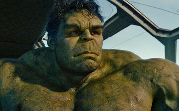 Why The Marvel Cinematic Universe is Doomed to Collapse