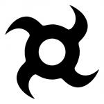 BlackholeWI