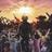 Herodawn's avatar