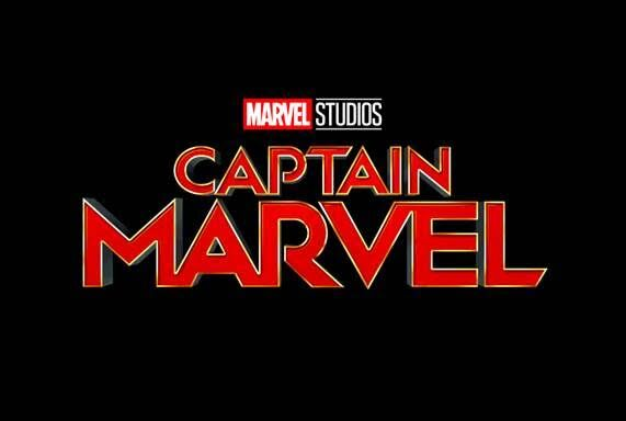 captainmarvel_logo