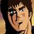 Gloin1994's avatar