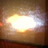 Cirino 73's avatar