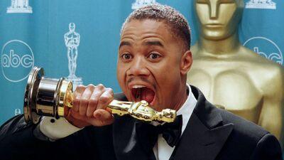 Five Oscar Winners Who Didn't Endure