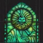 Stendarr God of Justice & Mercy