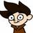Leo Flynn's avatar
