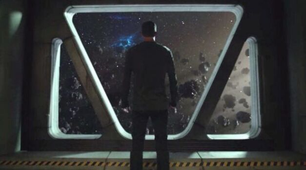agents-of-shield-season-5